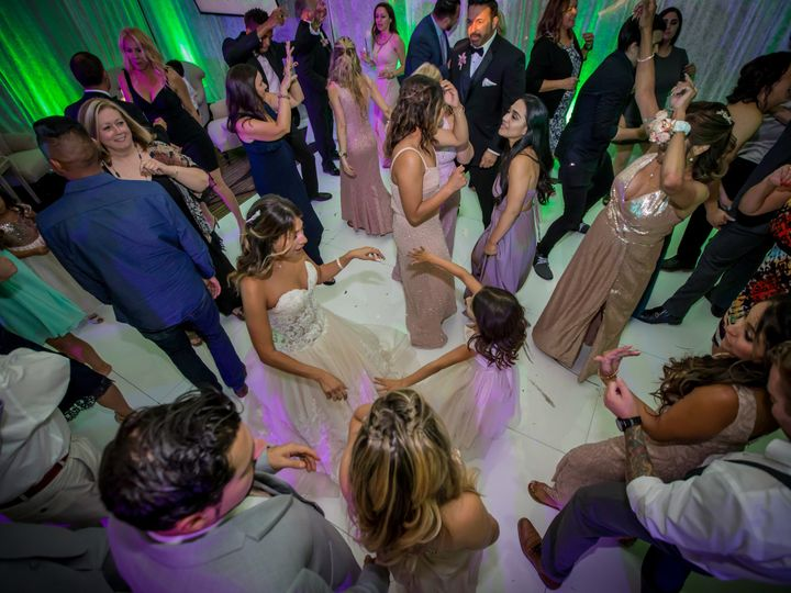 Tmx 1512605403287 Reception 370 Valencia, CA wedding dj