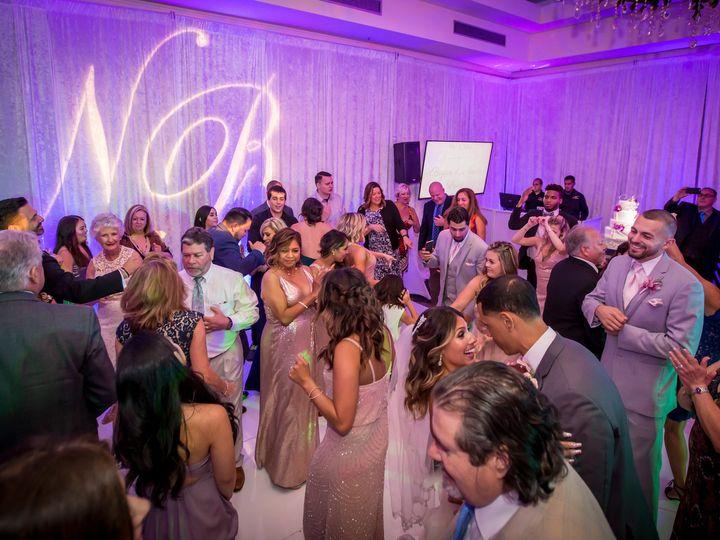 Tmx 1512605404153 Reception 192 Valencia, CA wedding dj