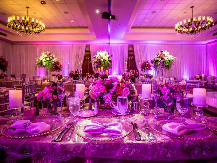 Tmx 1512607347424 Reception 7 1 Valencia, CA wedding dj
