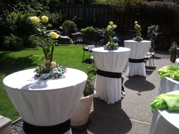 Tmx 1288416661369 SNC00043 Kent, WA wedding planner