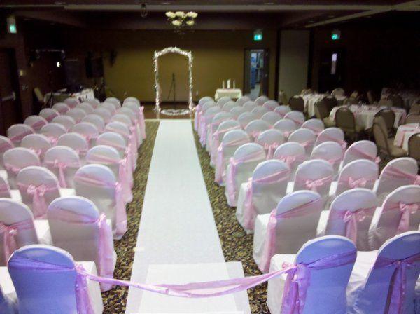 Tmx 1288417787842 IMG20101016142336 Kent, WA wedding planner