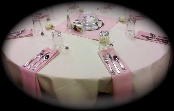 Tmx 1288417908716 IMG20101016142415 Kent, WA wedding planner