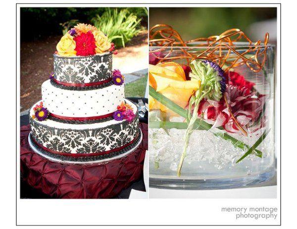 Tmx 1318209129014 0001IC Kent, WA wedding planner