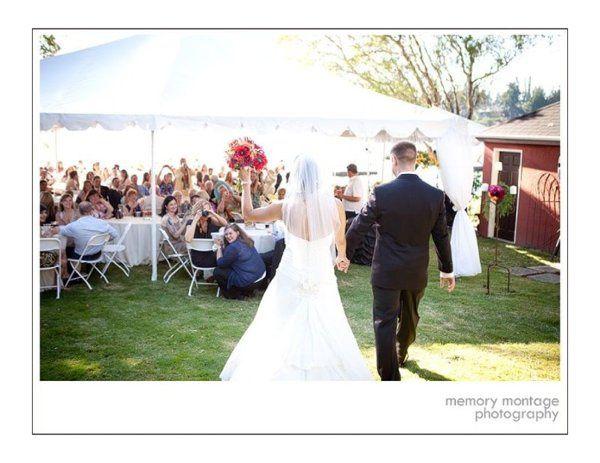 Tmx 1318209302295 0001lI Kent, WA wedding planner