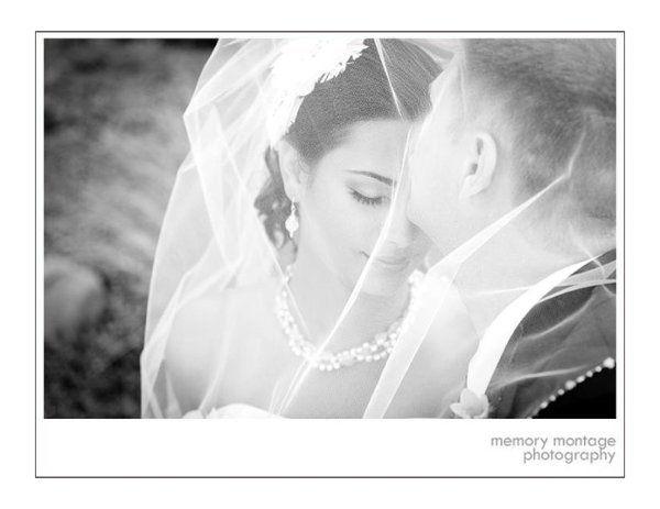 Tmx 1318213583905 0001Iv Kent, WA wedding planner