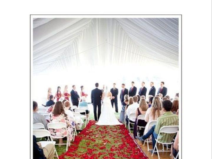 Tmx 1318213930827 0001i0 Kent, WA wedding planner