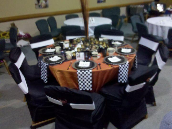 Tmx Harley Davidson Theme 144748 51 138938 157533749355203 Kent, WA wedding planner
