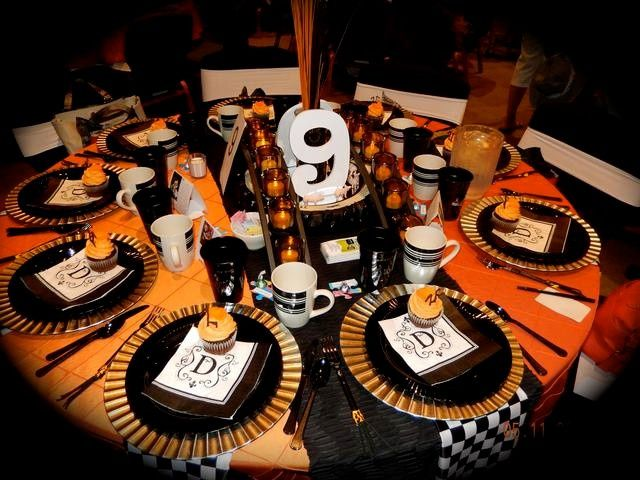 Tmx Orange And Black Table Decor 51 138938 157616832368564 Kent, WA wedding planner