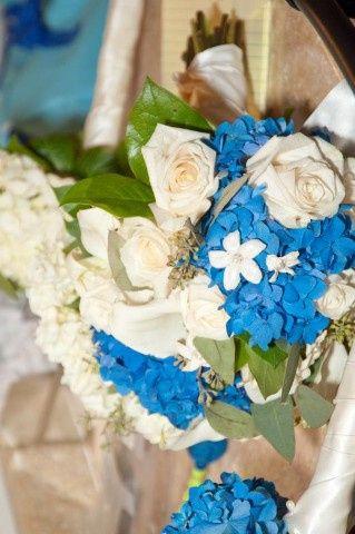 Tmx White And Blue Flowers 51 138938 157616839286837 Kent, WA wedding planner