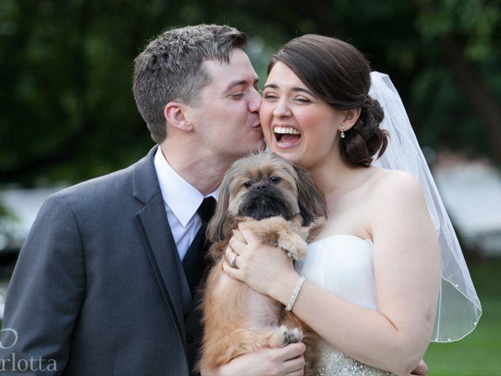 Tmx 1376319670411  0011 Shrewsbury, PA wedding photography
