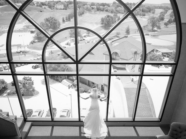 Tmx 1376320026500 Img7987 Shrewsbury, PA wedding photography