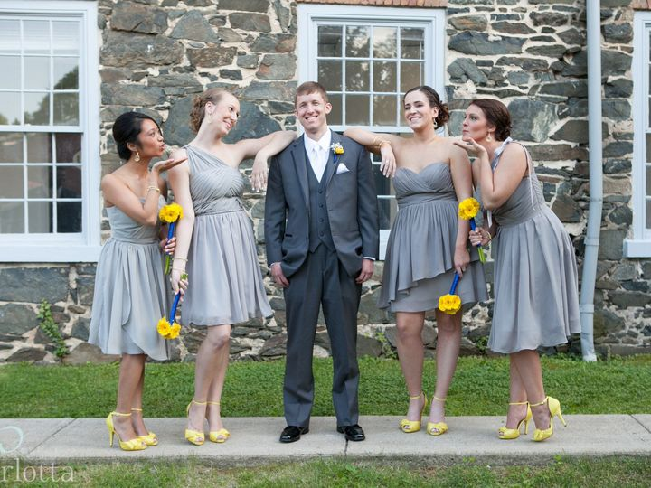Tmx 1414516506436 Summer20140005 Shrewsbury, PA wedding photography