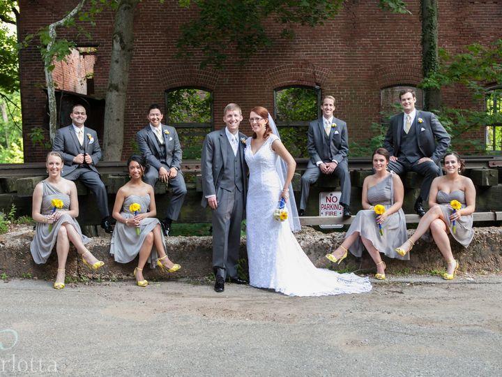 Tmx 1414516519097 Summer20140006 Shrewsbury, PA wedding photography