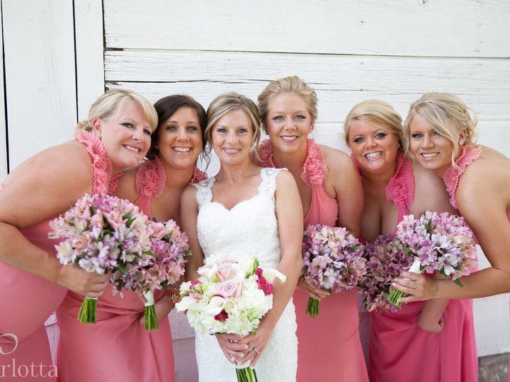 Tmx 1414516674673 Summer20140022 Shrewsbury, PA wedding photography