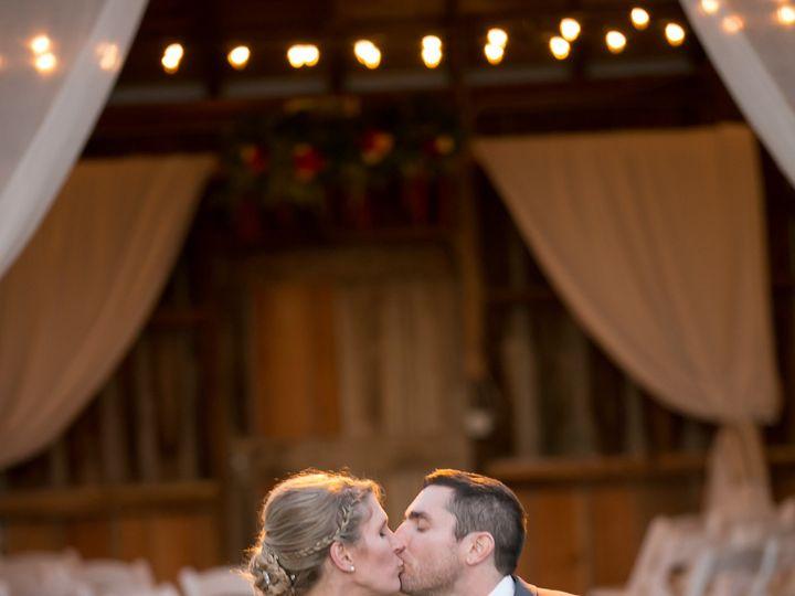 Tmx 1414516890733 Img7735 Shrewsbury, PA wedding photography