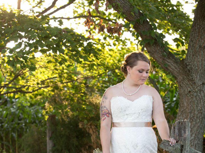 Tmx 1441226856626 Caitlynmike0011 Shrewsbury, PA wedding photography