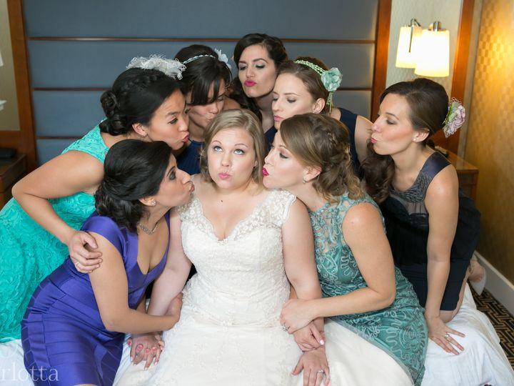 Tmx 1441226904811 Alexmark002 Shrewsbury, PA wedding photography