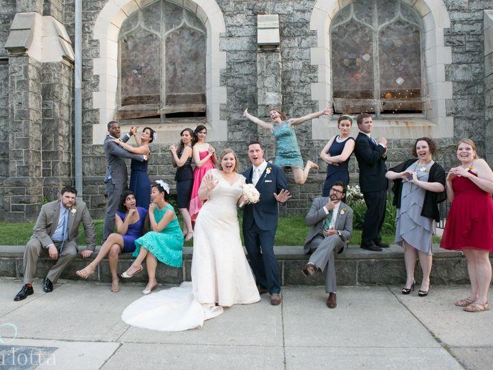 Tmx 1441226927160 Alexmark008 Shrewsbury, PA wedding photography