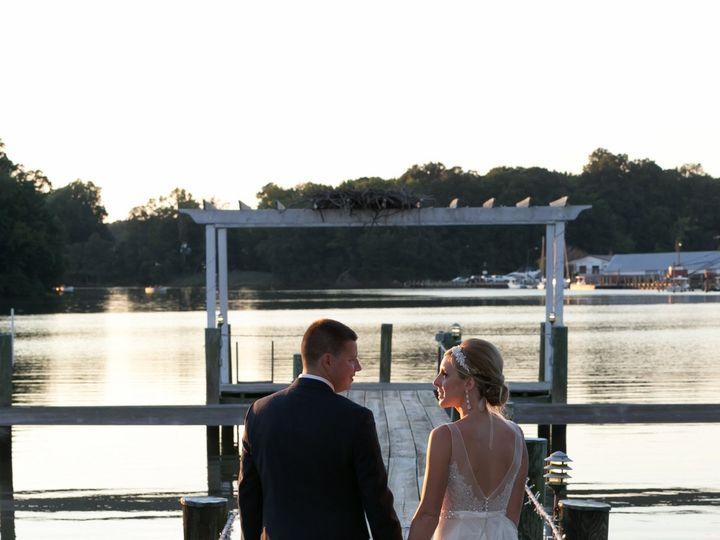 Tmx 1441227124885 Laurenlukassneakpeek0010 Shrewsbury, PA wedding photography