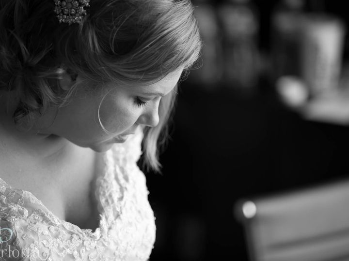 Tmx 1441227497859 Alex0001 Shrewsbury, PA wedding photography
