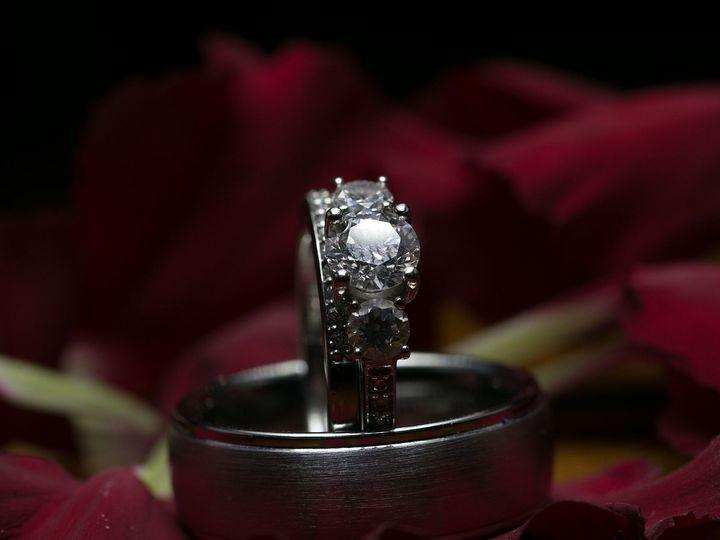 Tmx 1534464545 F04f8e42187d2952 1534464531 4aa0a89e46a23412 1534464516083 10 Photos By Carlott Shrewsbury, PA wedding photography