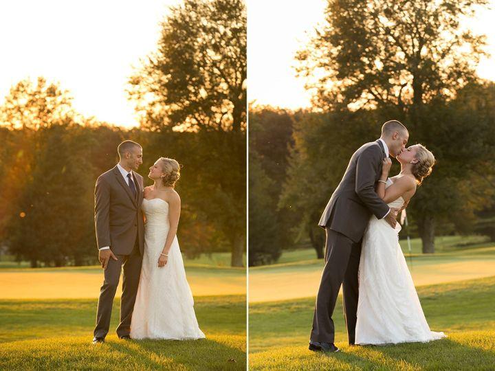 Tmx 1534464554 9c9b0bf1c0733fb3 1534464547 A5a4968f472d371e 1534464516085 13 Photos By Carlott Shrewsbury, PA wedding photography