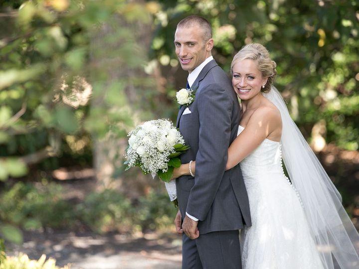 Tmx 1534464554 D90543e0ded76f2a 1534464547 6bf5e27a8e37238c 1534464516084 12 Photos By Carlott Shrewsbury, PA wedding photography