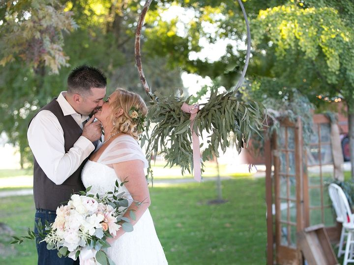 Tmx 1534464557 Defba036b3fec761 1534464548 F84d38beb5e3d0a3 1534464516086 17 Photos By Carlott Shrewsbury, PA wedding photography