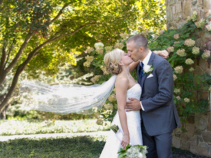 Tmx 1534464986 91c0bf2518b8edda PBC002 Shrewsbury, PA wedding photography