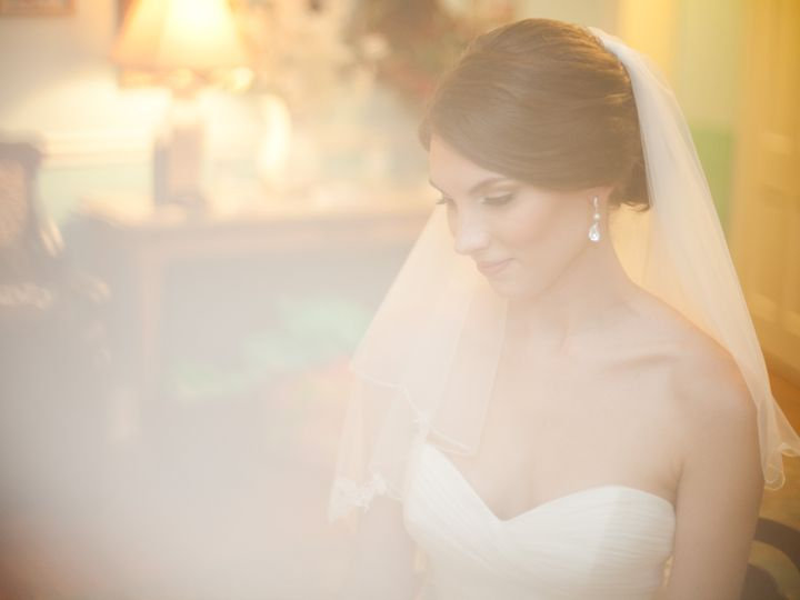 Tmx Wedding 018 51 158938 Shrewsbury, PA wedding photography