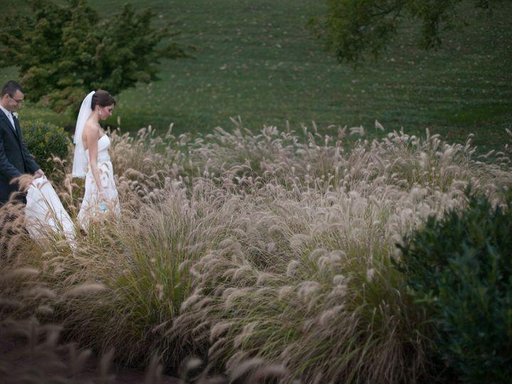 Tmx Wedding 020 51 158938 Shrewsbury, PA wedding photography