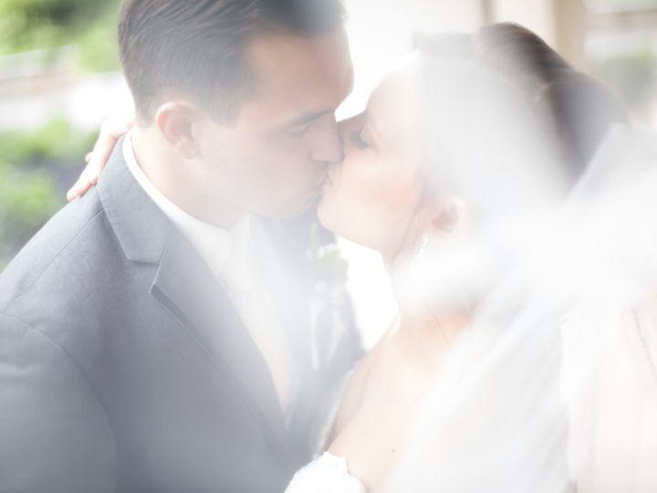 Tmx Wedding 029 51 158938 Shrewsbury, PA wedding photography