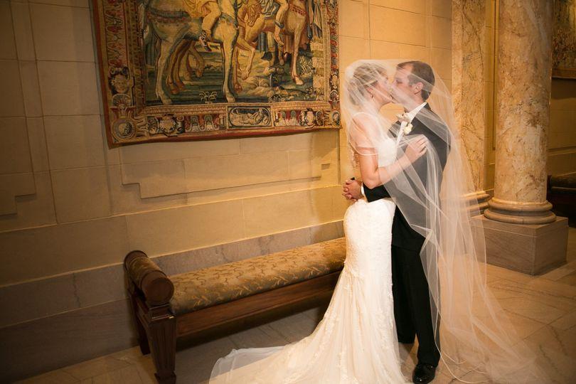 wedding 006 51 158938