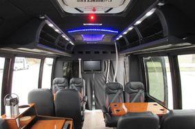 Cleveland Corporate Limousine Services, LLC