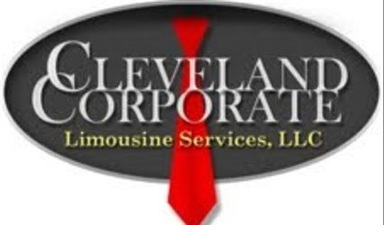 Cleveland Corporate Limousine Services, LLC