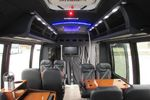Cleveland Corporate Limousine Services, LLC image