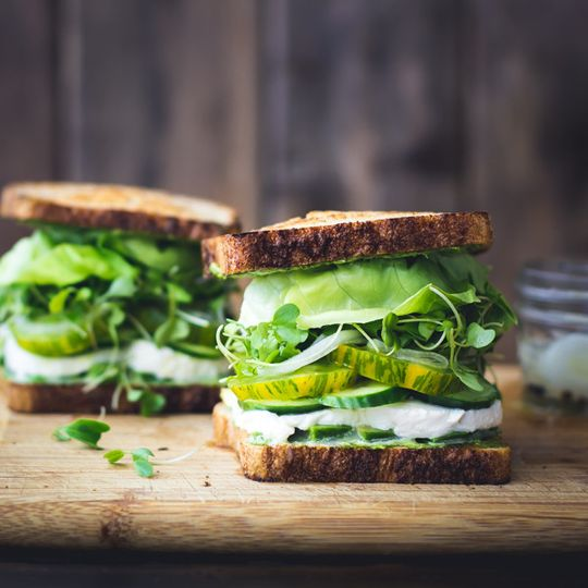 green goddess sandwiches 51