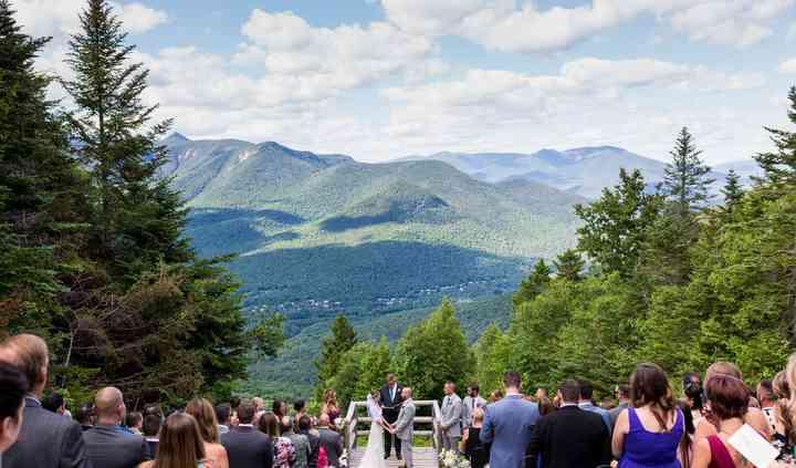 Loon Mountain Resort