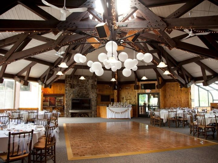 Tmx 1503411299262 Getimage 7 Lincoln, NH wedding venue