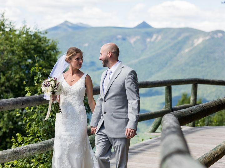Tmx Abbienatewedding 118 51 549938 Lincoln, NH wedding venue