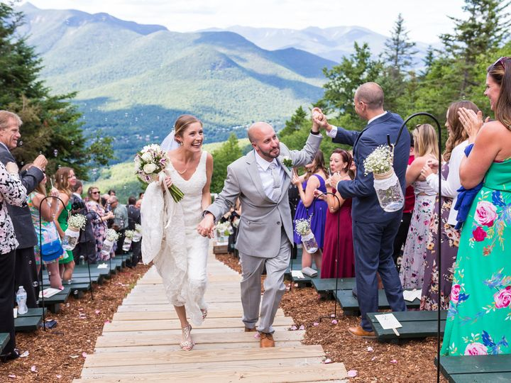 Tmx Abbienatewedding 334 51 549938 Lincoln, NH wedding venue