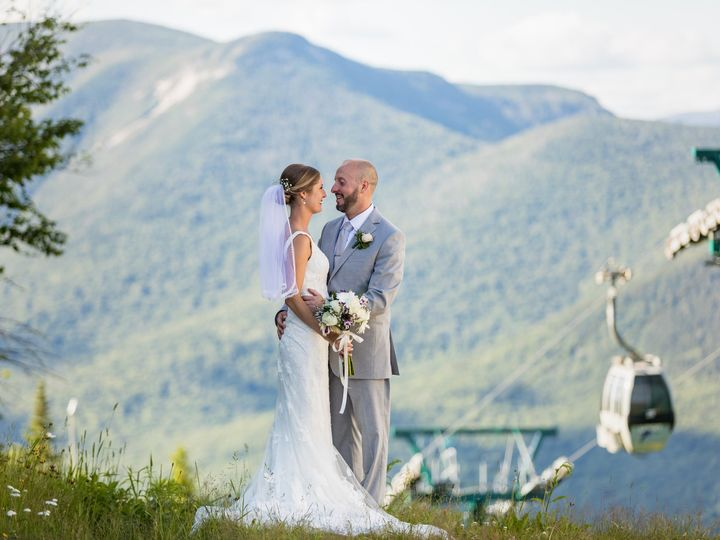 Tmx Abbienatewedding 384 51 549938 Lincoln, NH wedding venue