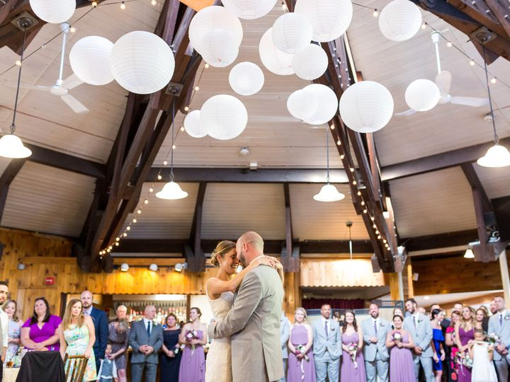 Tmx Abbienatewedding 459 51 549938 Lincoln, NH wedding venue