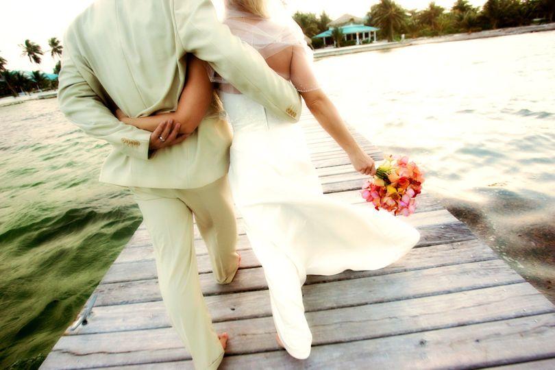 eb65956f5eb4955c 1519232022 0aafa6e25180c9bf 1519232018830 1 VH Wedding 1