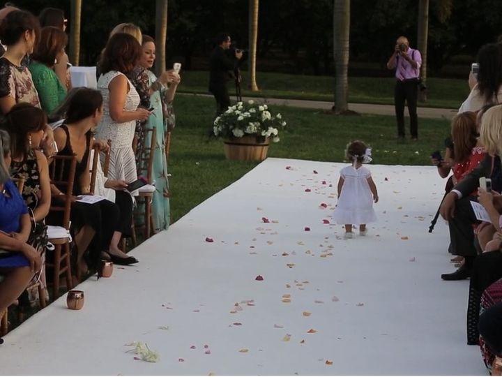 Tmx 22 51 48 Miami, FL wedding videography