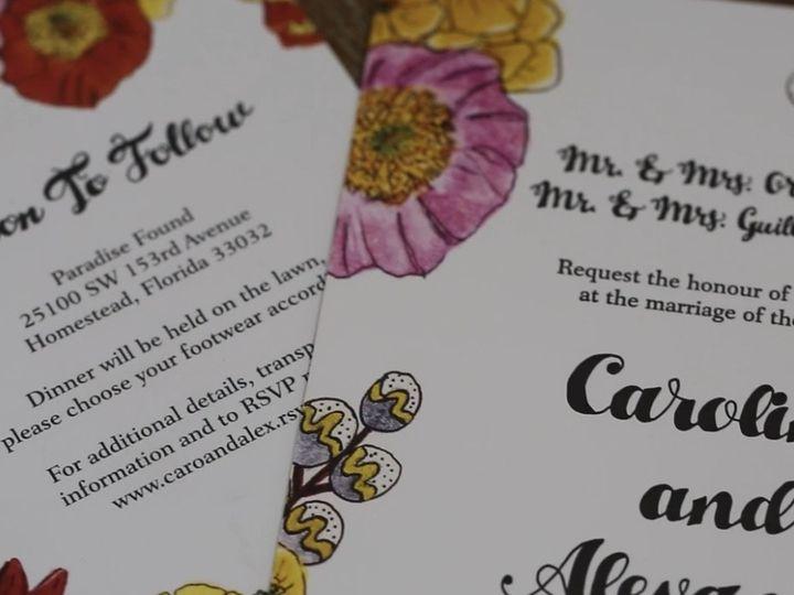Tmx 2 51 48 Miami, FL wedding videography