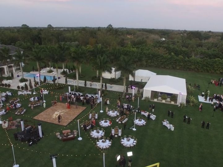 Tmx 44 51 48 Miami, FL wedding videography