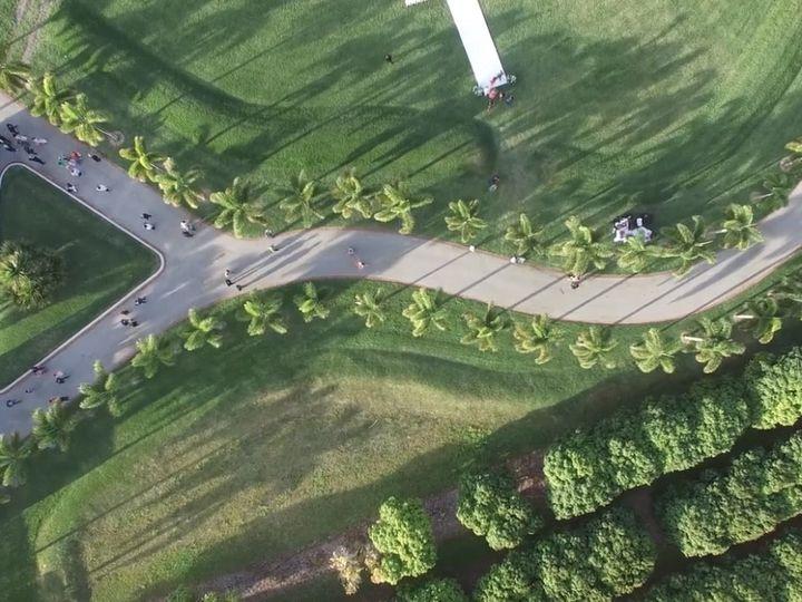 Tmx 4 51 48 Miami, FL wedding videography
