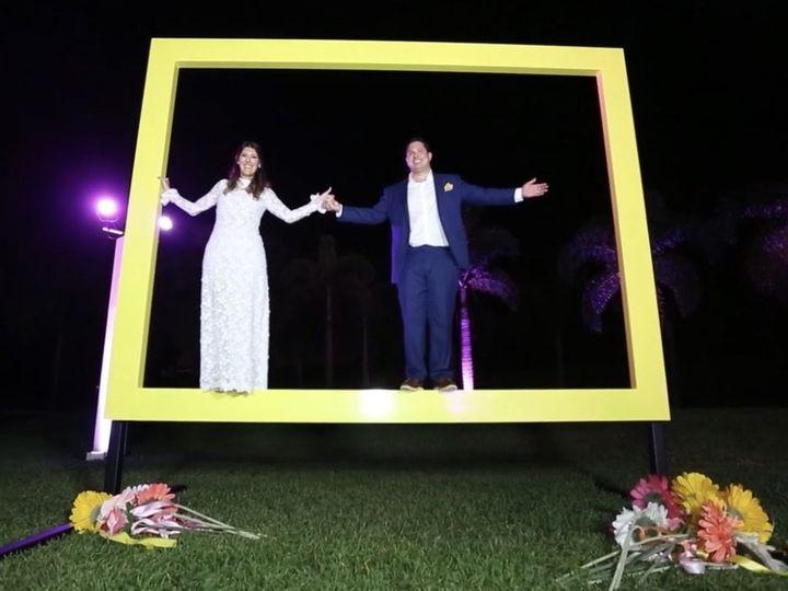 Tmx 7 51 48 Miami, FL wedding videography