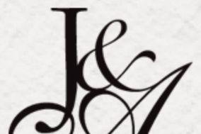 J&A Creative